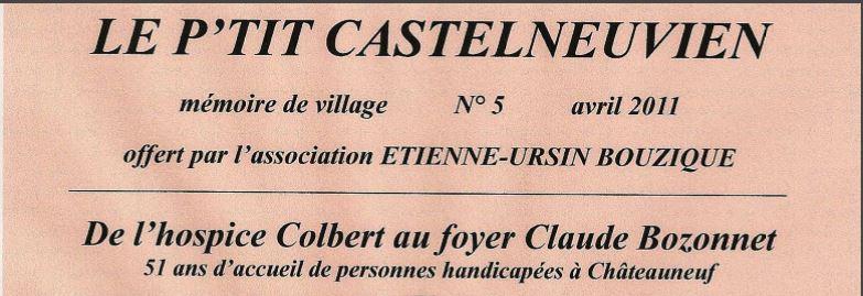 05 hospice colbert 1