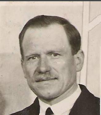 Marcel neumann 1