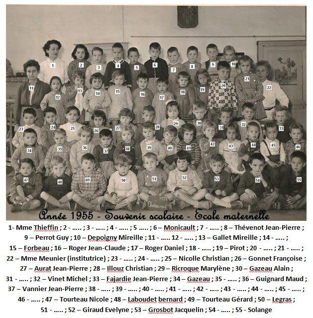N 24 1956