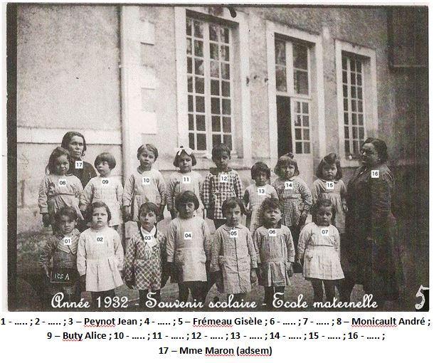 N 28 1932