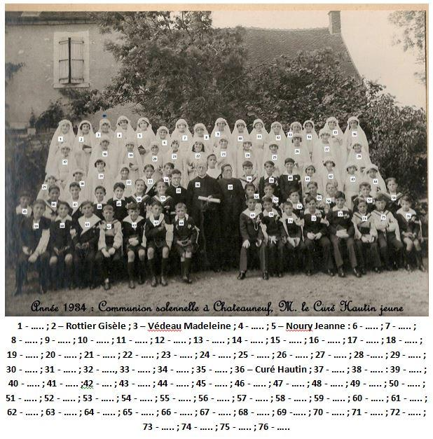 N 62 1934