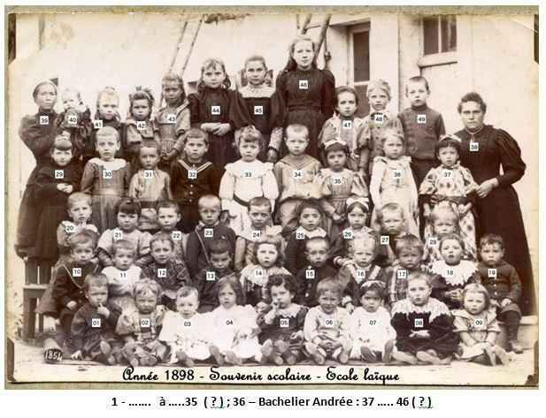 N 69 1898
