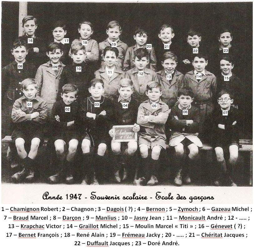 N 90 1947